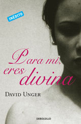By David Unger. Bilingual reading and presentation at Cervantes Institute with actress Gy Mirano.